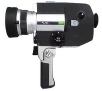 8ミリカメラ: NAKANOX ブログ